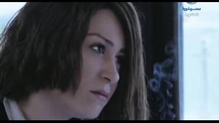 نسخة طبق الاصل - خالد ابو النجا و منة شلبي - فيلم ميكروفون