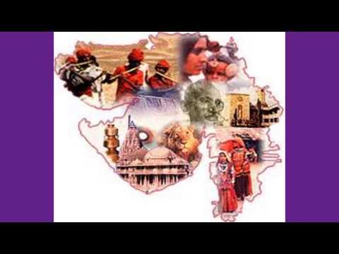 ગુજરાત સ્થાપના દિન ઉજવણી નિમિત્તે ખાસ વિડીયો - રાકેશ ચૌહાણ
