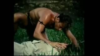 """Tarzan """"X"""" dan Jane Full Movie Adegan tanpa Sensor"""