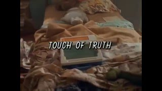 Cries from the heart 1994 (Touch of Truth)