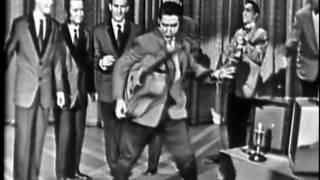 The Elvis Medley (1982)