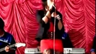 DANGDUT KOPLO - DELTA NADA Selalu Rindu Hot Dangdut 2014 [CD Kelihatan]