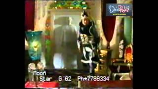 thief of baghdad 11 clip6