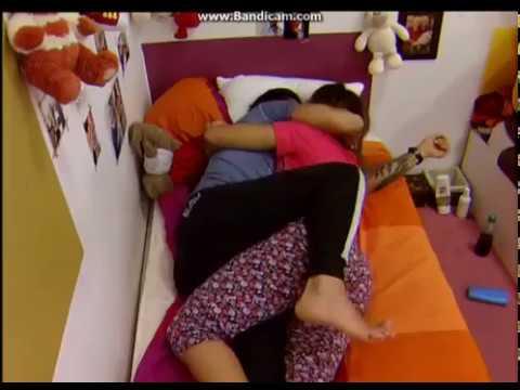 Aunty Ki Chudai | Ragini MMS Leaked | Hot Romantic Scenes | Hot Scenes