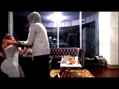 Xxx Mp4 CHEATING PRANK ON BOYFRIEND GETS VIOLENT GONE WRONG 3gp Sex