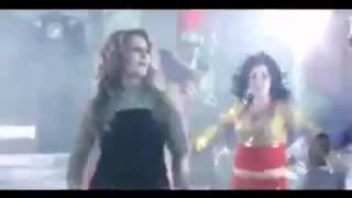 """Gulalek A. """"Guy Şeraby"""" / Песня из индийского фильма"""