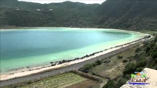 Pantelleria - l'isola più bella del mondo!