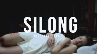 SILONG (2015) - Official Trailer - Piolo Pascual Rhian Ramos Drama