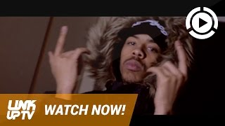 Kane - My Style [Music Video] @Kanesection | Link Up TV