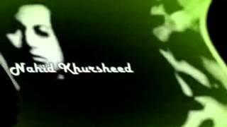 Rare-Koi Duniya Mai Humari Tarha Barbaad Na Ho_Film= PYAR KI JEET