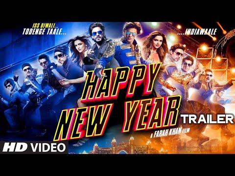 Xxx Mp4 Exclusive Happy New Year Official Trailer Shahrukh Khan Deepika Padukone 3gp Sex