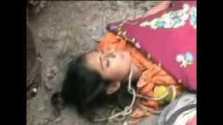 saiful.akhaura.b-baria.bangladesh