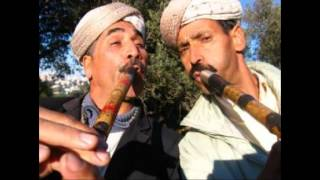 Chaba Nagwan - Satar Satar (Remix) by DJ DaHou