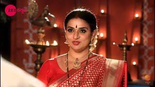 Mahadevi - Episode 563 - October 20, 2017 - Best Scene