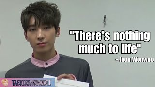 things seventeen say that seem like fake subs but aren't part 2