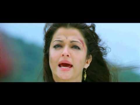 Raavanan Super Scene 2
