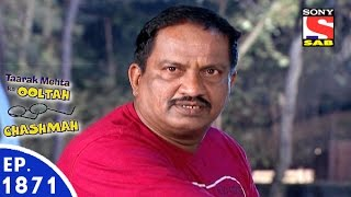 Taarak Mehta Ka Ooltah Chashmah - तारक मेहता - Episode 1871 - 15th February, 2016
