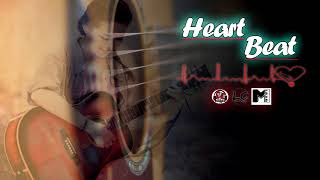Heart Beat - LC Beats Exclusive  (Acoustic Guitar Instrumental Beat)