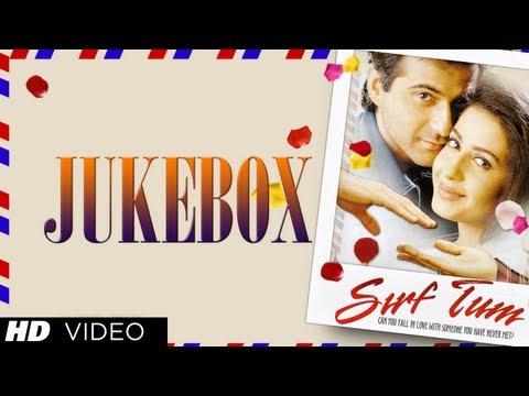 Xxx Mp4 Quot Sirf Tum Quot Movie Songs Sanjay Kapoor Priya Gill Sushmita Sen Jukebox 3gp Sex
