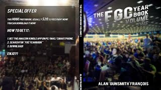 The FGC Yearbook Download