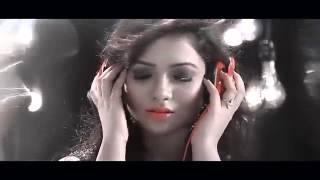 Shudhu tor jonno   Belal khan feat Upoma   Bangla new song 2016