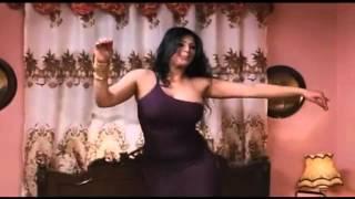 الراقصة شمس مشهد ساخن 2   YouTube