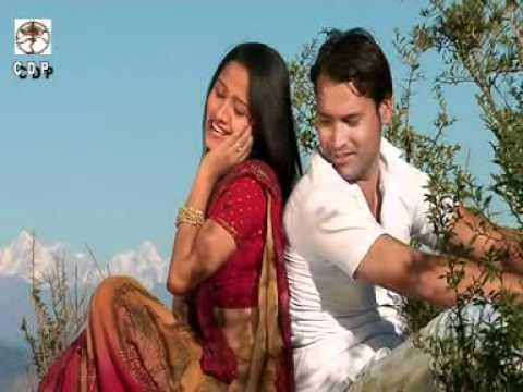 Xxx Mp4 Sun Le Dagariya Kumaoni Song By Chhila Diga Production Presentation Singer Pappu Karki 3gp Sex