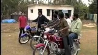 Bangla Natok : Kalshap Ft Shuvo, Helal