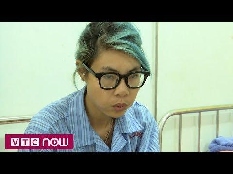 Xxx Mp4 Hotgirl Bella Sẽ Vay Tiền để Nuôi Con VTC9 3gp Sex