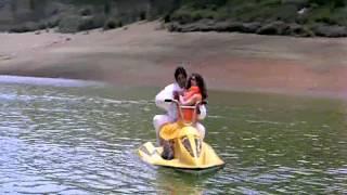 Jane Do Jane Do Mujhe Jana Hai (Eng Sub) [Full Video Song] (HD) - Shahenshah