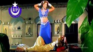 Nazia Iqbal, Lashana Khan, Kamran Khan - Adam Khana Charsi Kat Mi Obasara Dalaan | HD 720p Quality