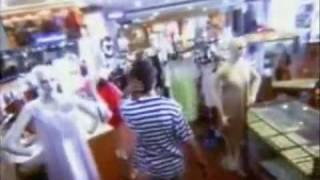 YouTube - aryan-ankhon mein tera hi chehra.wmv.flv