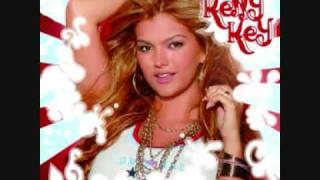 Kelly key   Pegue e puxe