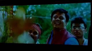 Deewanapan Full movie