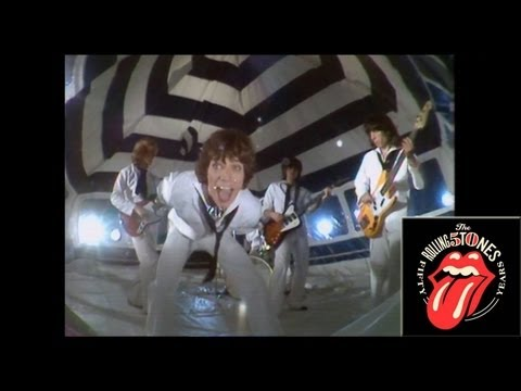 Xxx Mp4 The Rolling Stones It S Only Rock N Roll But I Like It OFFICIAL PROMO 3gp Sex