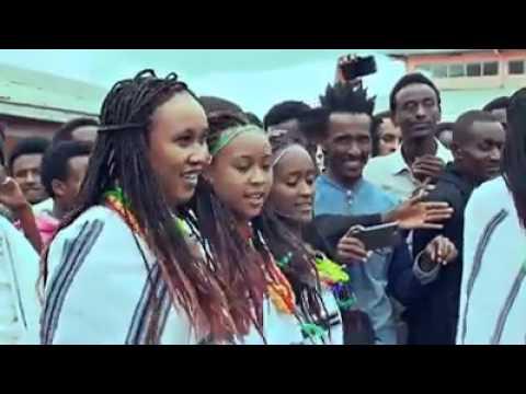 Xxx Mp4 Guji Oromo Music By Adam Mohammed Kuullolaa 2016 3gp Sex