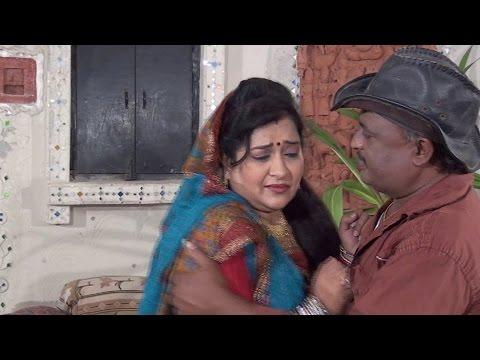 RAPE SCENE  | Gujarati Film Khandaan