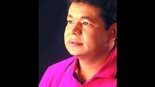 Monir Khan Live Concert at Bhanga in Faridpur | Khorkutar Ek Basa Badhlam
