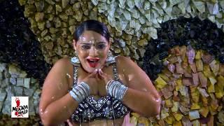 GHAZAL CHOUDHRY 2016 MUJRA - MUNDEYA DUPATTA CHAD - PAKISTANI MUJRA DANCE