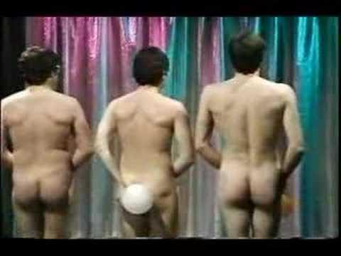 Xxx Mp4 Greatest Show On Legs On O T T 3gp Sex
