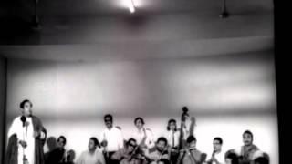 Paramasivan kazhuthil mp3 song Free Download Links