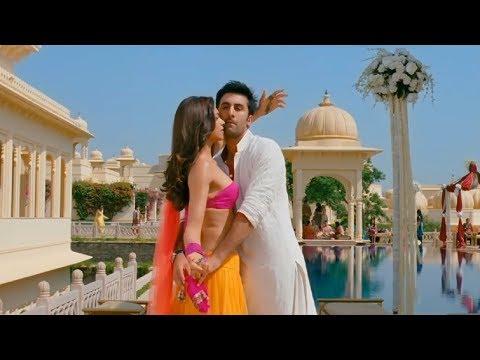 Xxx Mp4 Kabira Encore Yeh Jawani Hai Deewani 720p FVS 3gp Sex