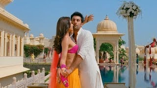pc mobile Download Kabira (Encore) - Yeh Jawani Hai Deewani (720p FVS)