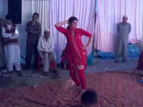 Xxx Mp4 Sweet Kashmiri Dance 3gp Sex