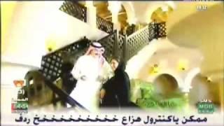علي عبد الستار أحلى فيديو كليب عربي