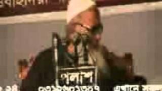 Maulana jamir uddin 1 3