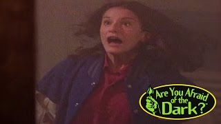 Are You Afraid of the Dark? 512 - The Tale of the Door Unlocked | HD - Full Episode