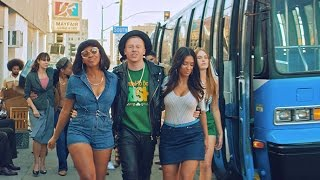MACKLEMORE & RYAN LEWIS - DOWNTOWN (OFFICIAL MUSIC VIDEO)