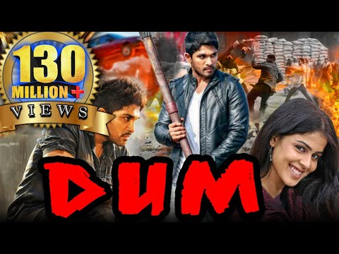Xxx Mp4 Dum Happy Hindi Dubbed Full Movie Allu Arjun Genelia D Souza Manoj Bajpayee Brahmanandam 3gp Sex