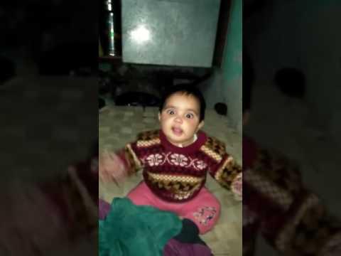 Xxx Mp4 छोटी लडकी का कमाल Sharma Optical Bhiwani Stand Rohtak 3gp Sex